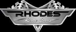 rhodes race cars coupon
