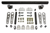 Sportsman Series Anti-Roll Bar Kit