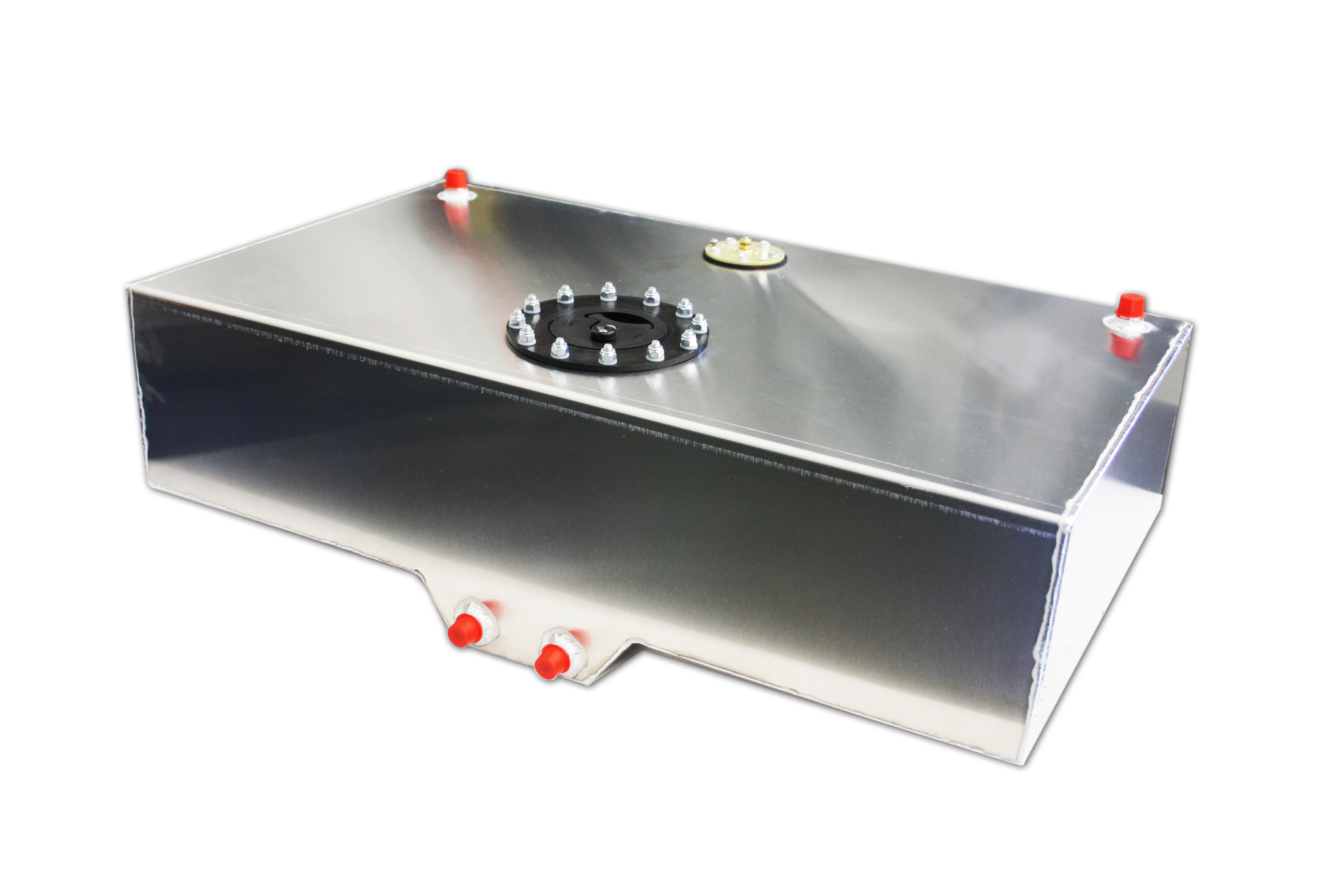 fuel cells Offroad fuel delivery can become an issue when trying to find a place to mount a gas tank after relocating axles motobilt offers fuel cell mounts, complete fuel cells, fill neck brackets, roll over valves and more.