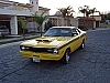 73-75 SUPER BEE - CHARGER - ROAD RUNNER - CORONET