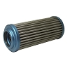 Fuel Filter Replacement Parts