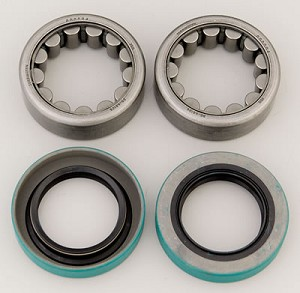 "Stock Chevy Truck Bearing & Seal (1.619"" ID) - (Each)"