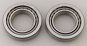 "12 Bolt Chevy & 8.8"" Ford  - (Pair)"